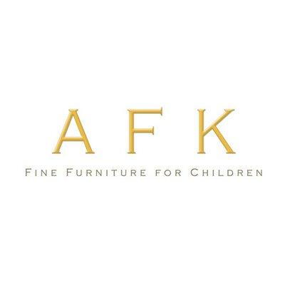 Afk Furniture Afkfurniture Twitter