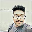 patel parth (@002parthpatel) Twitter