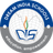 Dream India School Ruchikhand