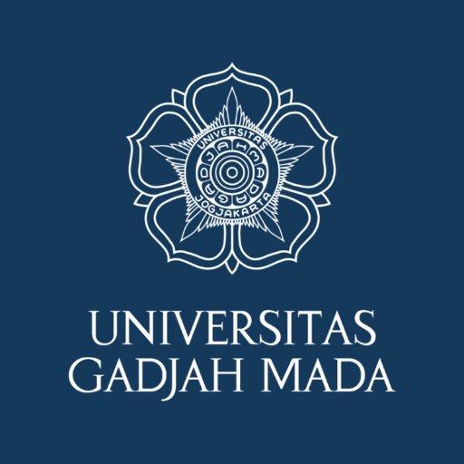 Beasiswa S2 Agama dan Lintas Budaya di UGM Tahun 2019-2020