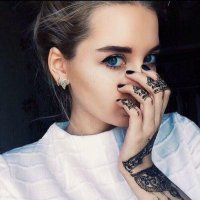 TATTOOS ART (@Tattos_addict) Twitter profile photo