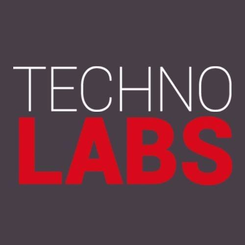Techno Labs