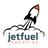 Jetfuel Creative