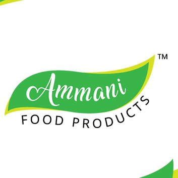 ammanifoodproducts