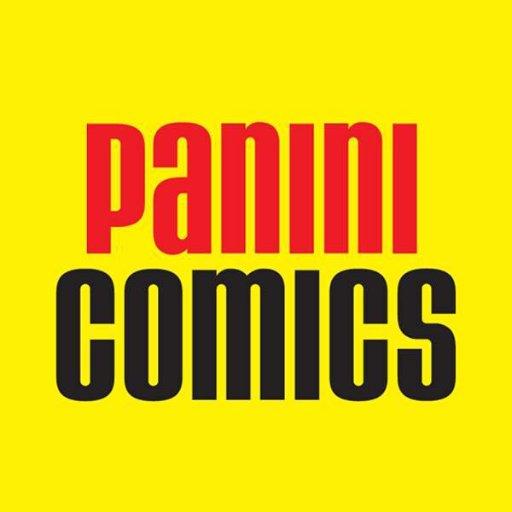 @PaniniComicsIT