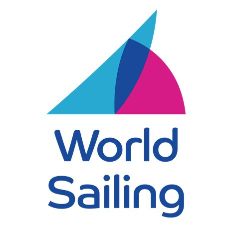 World Sailing  🌎  ⛵️