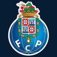 FC Porto Dragão