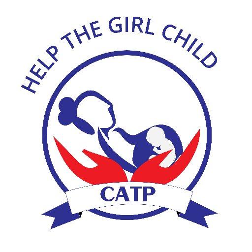 Ga campaign against teen pregnancy