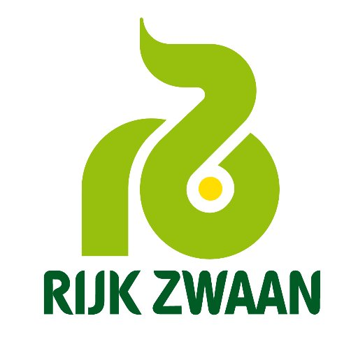 @RijkZwaanUK