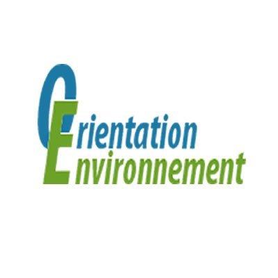 🌍 Orientation Environnement