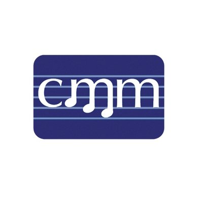 Christian Music Ministries RSS Feed