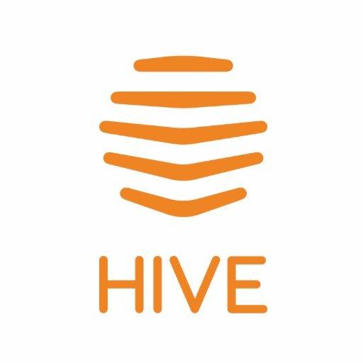 @HiveHelper