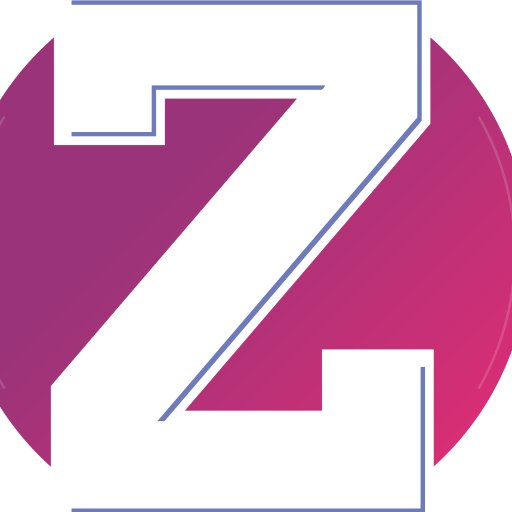 Z100Radio