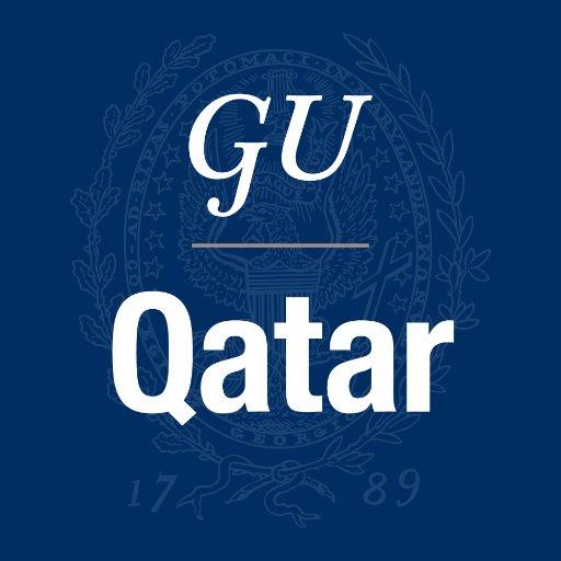 @GUQatar