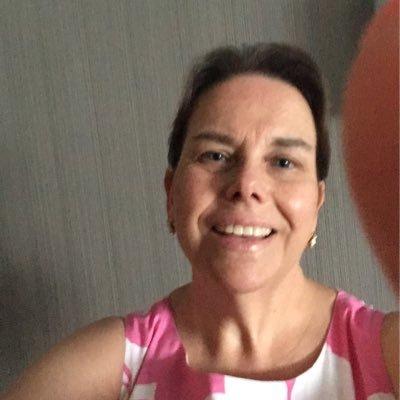 Mary Helen M Earle (@MaryHelenEarle1) Twitter profile photo