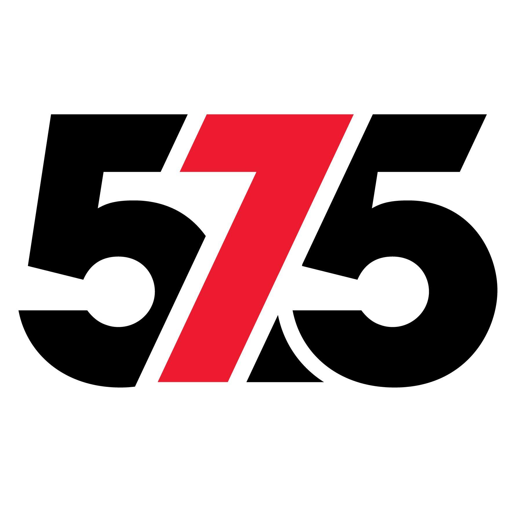 575 Triathlon