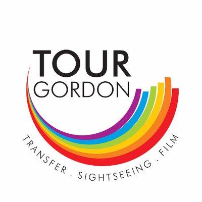 tour gordon (@tourgordon212) Twitter profile photo