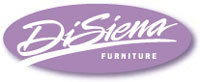 DiSiena Furniture