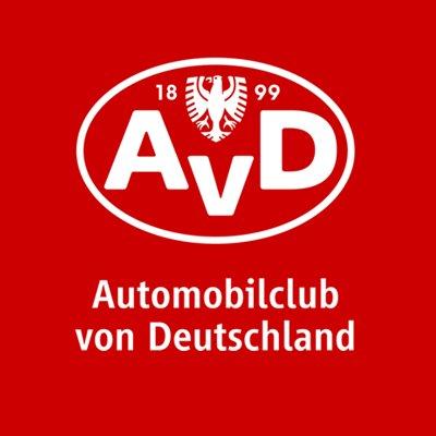 Avd Automobilclub On Twitter Slowenien Macht Die Maut