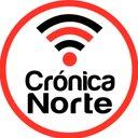 Cronica Norte ® (@CronicaNorte) Twitter