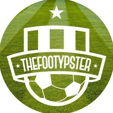 TheFooTypster