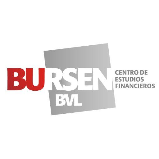 @BursenBvl