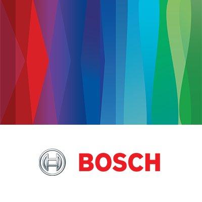 Bosch Auto Parts (@BoschAutoParts)   Twitter