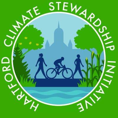 Hartford Climate