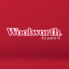 @woolworthmexico