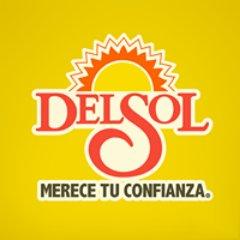 @delsolmexico