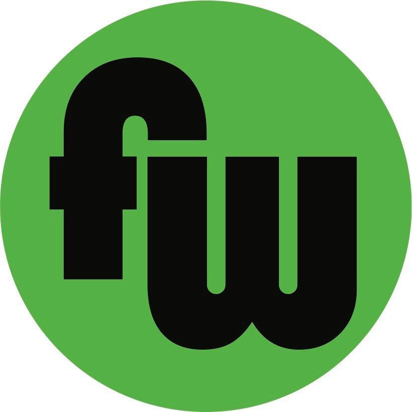 @Funkwerks