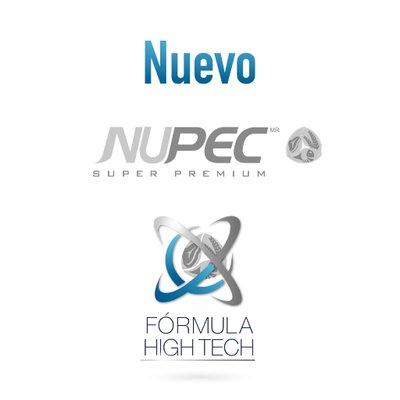 Nupec Super Premium