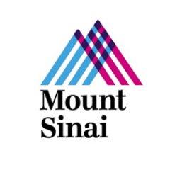 Mount Sinai Neurosurgery