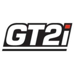 @GT2i