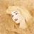 @Chandan3 Profile picture