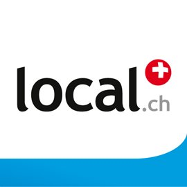 @localch