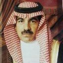 سلامه سعد العنيني. (@0004_med) Twitter