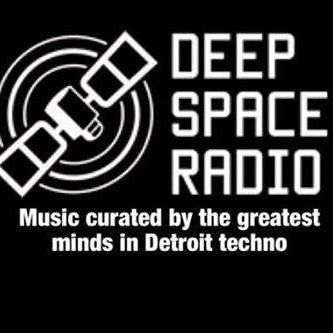 deepspaceradio