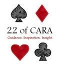 22 of CARA (@22ofCARA) Twitter