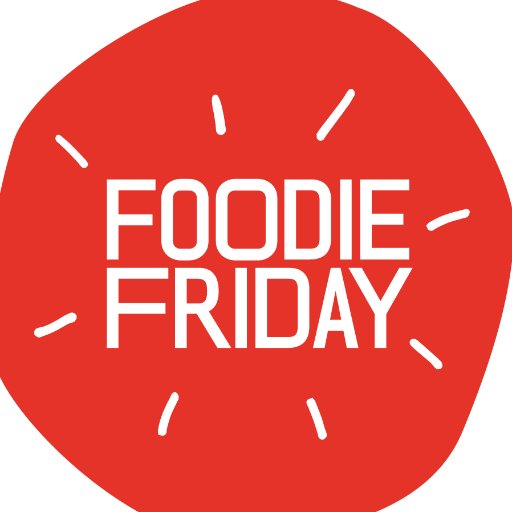 Foodie Friday at Stockport Market