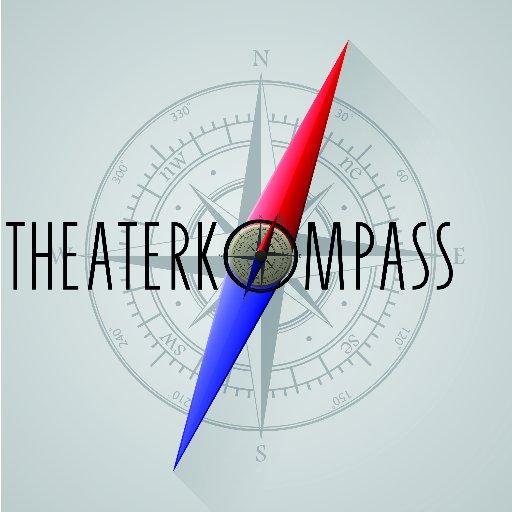 Theaterkompass.de