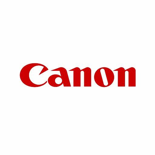 @CanonGreece