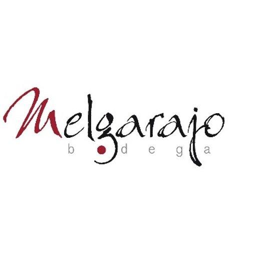 Bodegas Melgarajo (@melgarajo) | Twitter