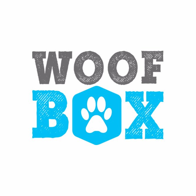 @woofbox_br