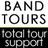 Band Tours