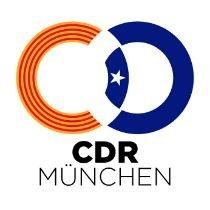 @CDR_Munic
