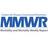CDCMMWR avatar
