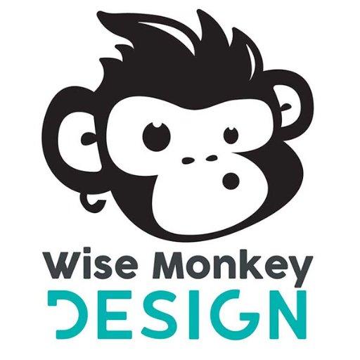 WiseMonkeyDesign