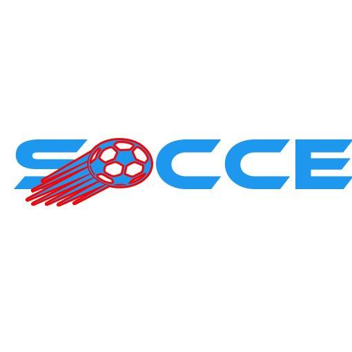 Soccer Ledger