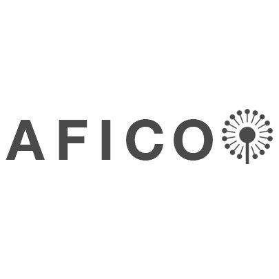 AFICO.org